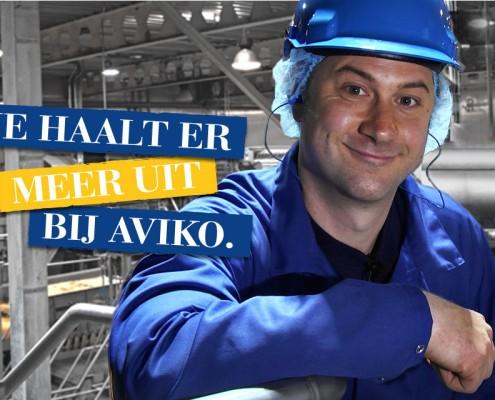 Aviko- werkenbijaviko.nl