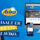 werken-bij-aviko-website