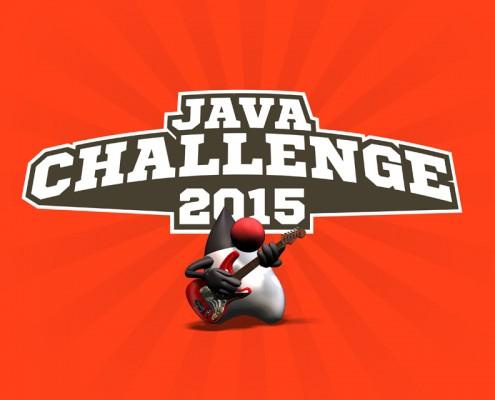 Sogeti-java-challenge-2015-002